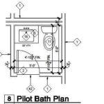 Pilot Bath